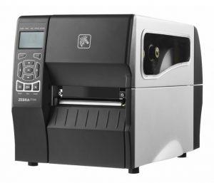 Imprimante thermique ZT230-1-