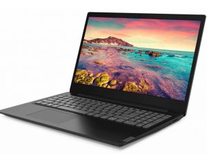 LENOVO Ideapad S145-15IIL i3-1005G1 15,6 4GB 1TB
