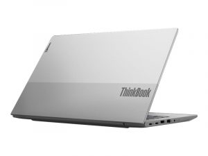 LENOVO Thinkbook 14 Ryzen 5 4500U