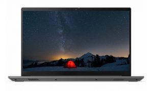 LENOVO Thinkbook 15-ITL i7-1165G7 15,6 8GB 1TB-1-