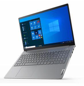 LENOVO Thinkbook 15-ITL i7-1165G7 15,6 8GB 1TB-4-
