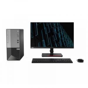 Lenovo-Ordinateur-de-bureau-Tower-V50t-i7-10700-4GB-1TB-Ecran-D22-LN_DMT_I7