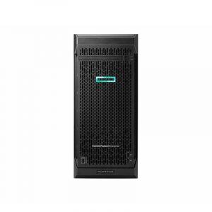 P21440-421-HPE Serveur ProLiant ML110 Gen10 Xeon Silver 4208 RAID 1x 800W
