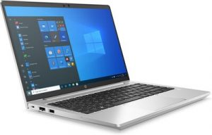 ProBook 640 G8 i5-1135G7