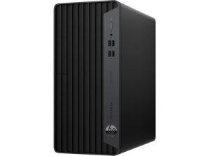 ProDesk 400 G7 i5-10500