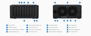 Synology DiskStation DS1621+-9-