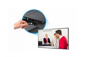 ViewSonic CDE4302-03-