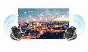 ViewSonic CDE5510-05-