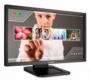 ViewSonic TD2220-2-01-