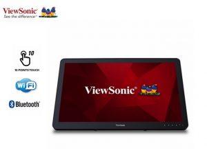 ViewSonic VSD242