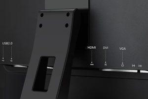 Viewsonic TD2421-05-
