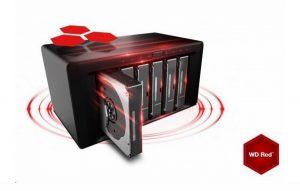 Western Digital Red Plus WD20EFZX-01-