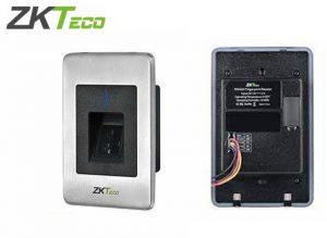 ZKTeco FR1500
