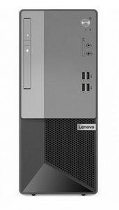 11HD000HFM-Lenovo Ordinateur de bureau V50t TWR-01-