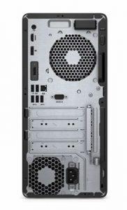 293X7EA-HP ProDesk 400 G7 MT i7-10700-03-