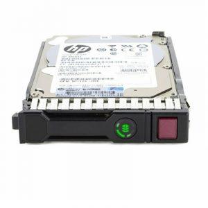 872475-B21 HPE Disque dur serveur 300 Go SAS SFF
