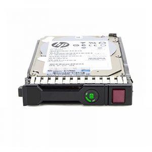 872479-B21 HPE Disque dur serveur 1.2 To SAS SFF