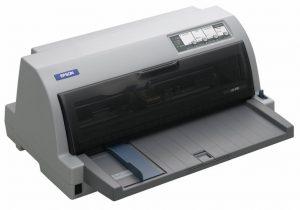 Epson LQ-690-01-