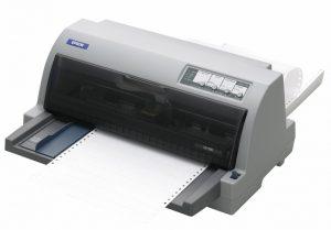 Epson LQ-690-02-