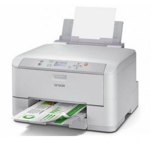 Epson WORKFORCE PRO WF-M5190DW-02-