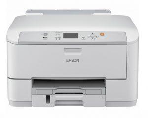 Epson WorkForce WF-M5190DW-01-