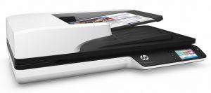 HP Scanjet Pro 4500 fn1-01-