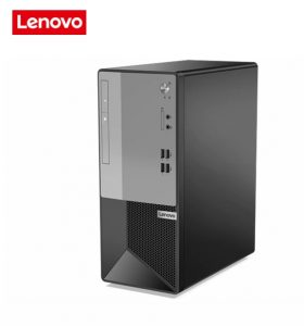 Lenovo Ordinateur de bureau V50t TWR-11HD000HFM-