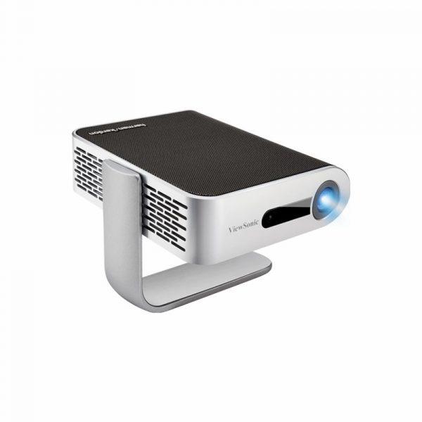 M1 ViewSonic Videoprojecteur Portable LED WiFi Bluetooth