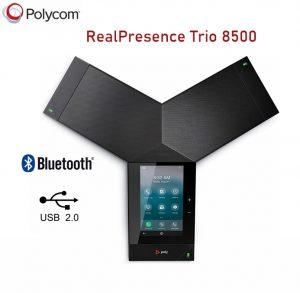 Polycom RealPresence Trio 8500-01-