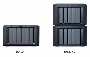 Synology DiskStation DS1621+-02-